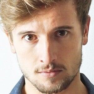 Vitor Liberato 2 of 10