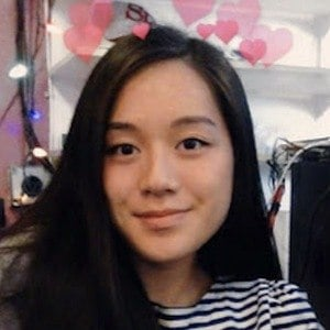 Vivian Nguyen 2 of 3