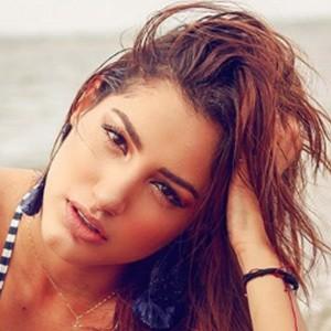 Vivian Ossa 5 of 5
