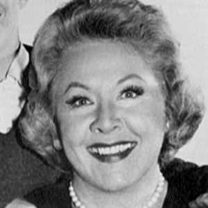 Vivian Vance born July 26, 1909 nudes (97 pictures) Boobs, Twitter, braless