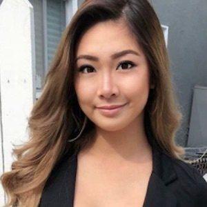 Vivian Jasmine Yu 3 of 10