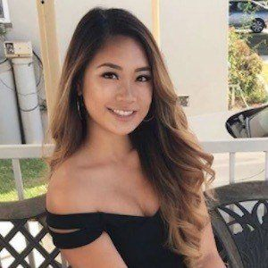 Vivian Jasmine Yu 5 of 10