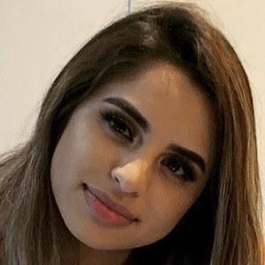 Viviana Acosta Headshot 10 of 10
