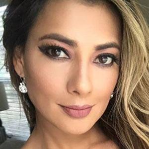 Viviana Castrillon 2 of 6