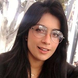 Viviana Salinas Coy 2 of 6