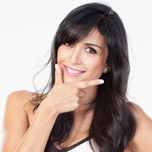 Viviana Salinas Coy 3 of 6