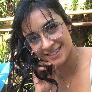 Viviana Salinas Coy 4 of 6
