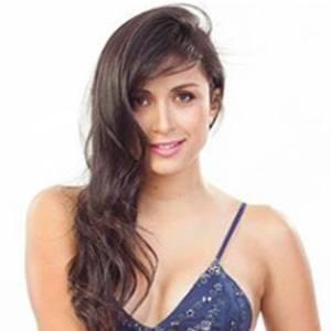 Viviana Salinas Coy 5 of 6