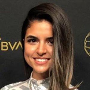 Viviana Michel 2 of 5