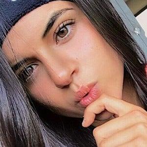 Viviana Michel 3 of 5
