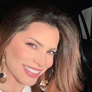Viviana Ortiz Pastrana 3 of 5