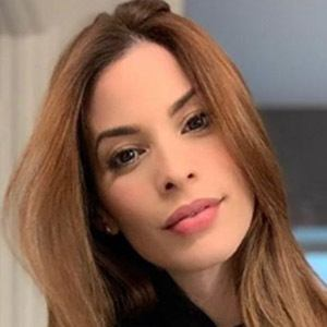 Viviana Ortiz Pastrana 5 of 5