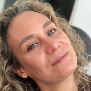 Viviana Rodríguez 2 of 5
