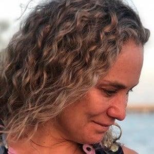 Viviana Rodríguez 5 of 5