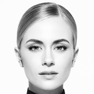 Vivianne Raudsepp 5 of 5