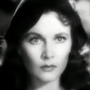 Vivien Leigh 4 of 7