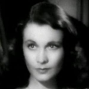 Vivien Leigh 5 of 7