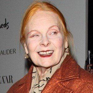 Vivienne Westwood 2 of 5