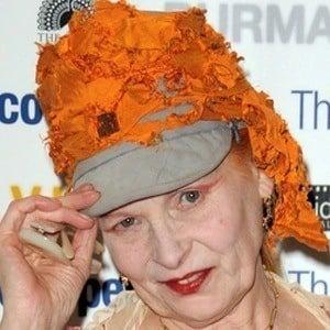Vivienne Westwood 3 of 5