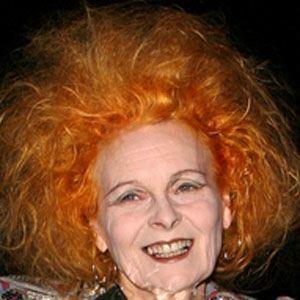 Vivienne Westwood 4 of 5