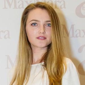 Vlada Roslyakova 2 of 3