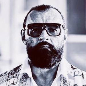 Vladimir Kozlov Headshot 4 of 10