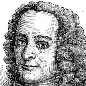 Voltaire 2 of 5