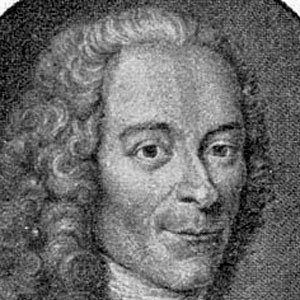 Voltaire 3 of 5