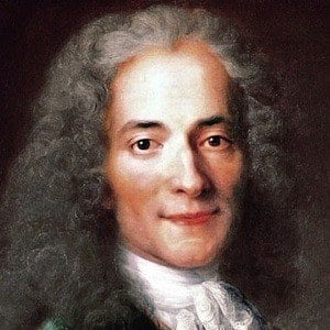 Voltaire 4 of 5