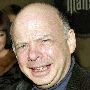 Wallace Shawn 3 of 7