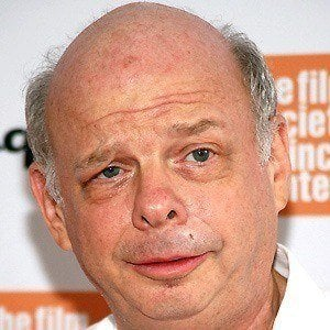 Wallace Shawn 4 of 7