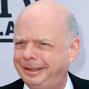 Wallace Shawn 5 of 7