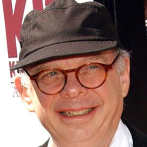 Wallace Shawn 7 of 7