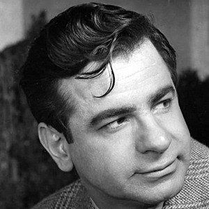 Image result for walter matthau