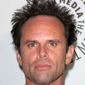 Walton Goggins 3 of 5