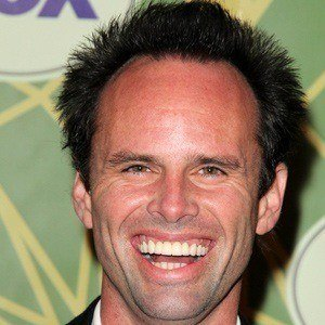 Walton Goggins 4 of 5