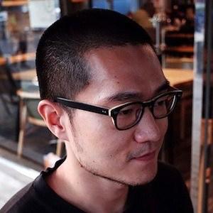 Wanjin Gim 3 of 5