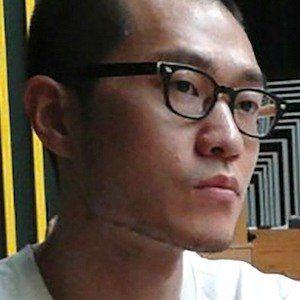 Wanjin Gim 5 of 5