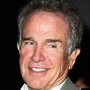 Warren Beatty 3 of 9