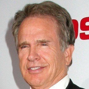 Warren Beatty 8 of 9
