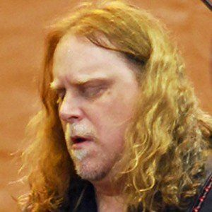 Warren Haynes 2 of 3
