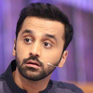 Waseem Badami 4 of 6