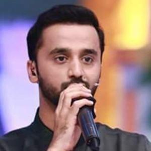 Waseem Badami 5 of 6