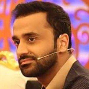 Waseem Badami 6 of 6