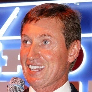 Wayne Gretzky 6 of 8