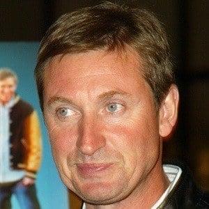 Wayne Gretzky 7 of 8