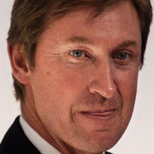 Wayne Gretzky 9 of 10