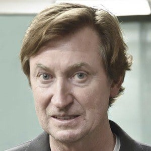Wayne Gretzky 10 of 10