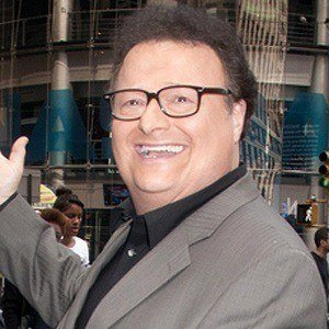 Wayne Knight 3 of 9