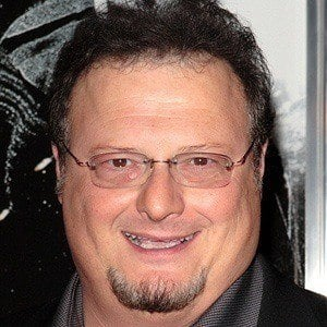 Wayne Knight 4 of 9